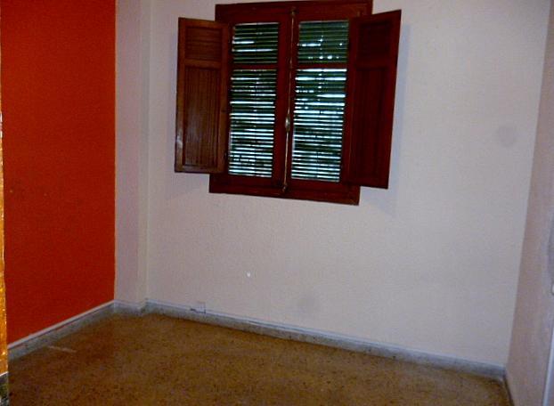Piso en alquiler en calle Sagunto, Quart de Poblet - 285209529