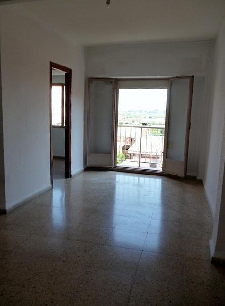 Piso en alquiler en calle Sagunto, Quart de Poblet - 285209547