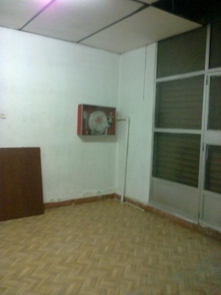 Local en alquiler en calle Miguel Hernández, Xirivella - 121824025