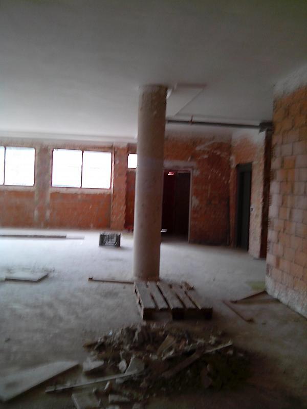 Oficina en alquiler en calle Braç del Terç, Picanya - 127753595