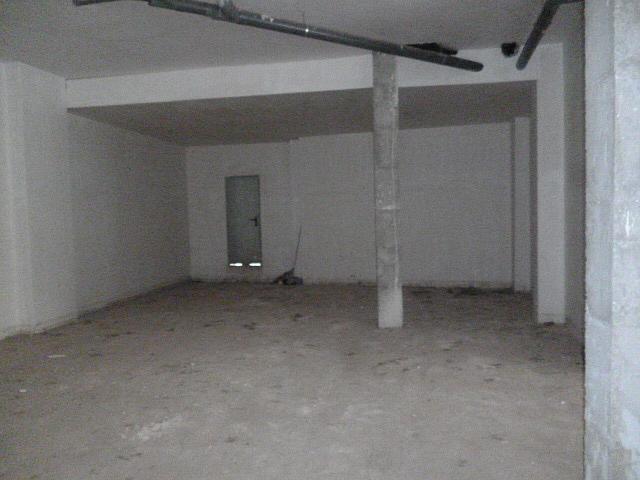 Local comercial en alquiler en calle Gandia, Manises - 175180786