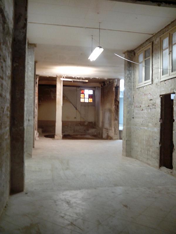 Local comercial en alquiler en calle San Onofre, Quart de Poblet - 224446464