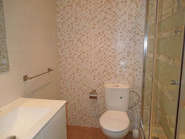 Apartamento en alquiler en calle Europa, Torrox-Costa en Torrox - 151028038