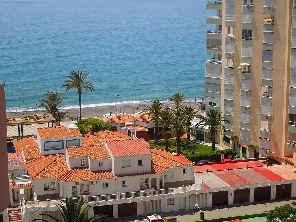 Vistas - Apartamento en alquiler en calle Europa, Torrox-Costa en Torrox - 326671146