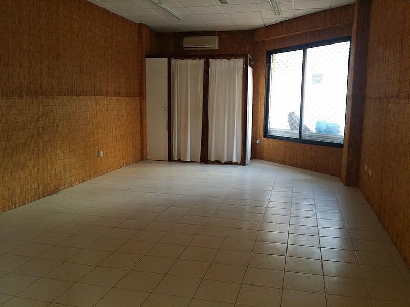 Imagen sin descripción - Local comercial en alquiler en Arona - 288401391