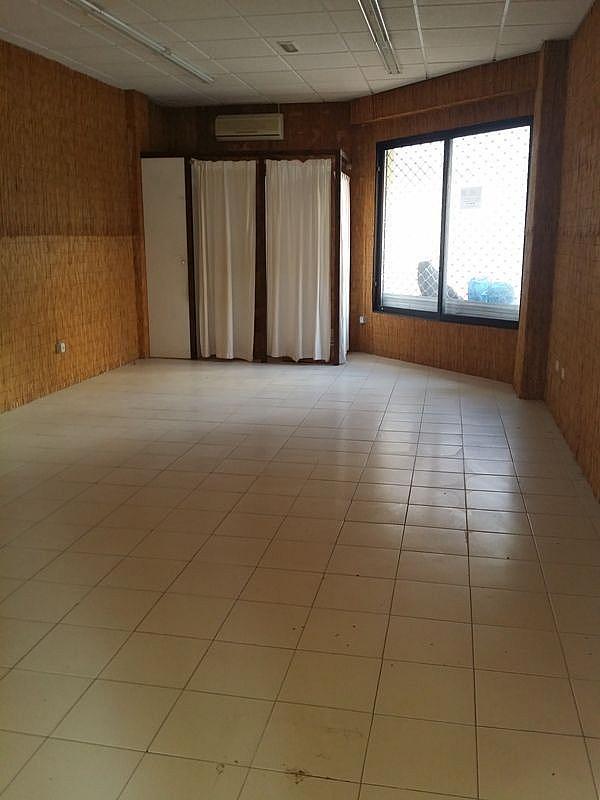 Imagen sin descripción - Local comercial en alquiler en Arona - 288401394