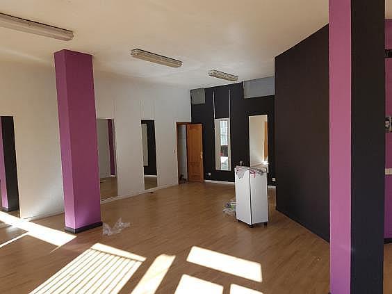 Local en alquiler en calle Camino Viejo de Leganes, Abrantes en Madrid - 349200042