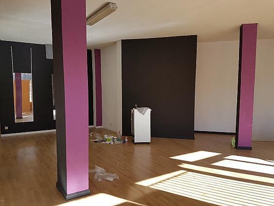 Local en alquiler en calle Camino Viejo de Leganes, Abrantes en Madrid - 349200051