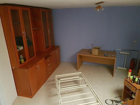 Local en alquiler en calle Camino Viejo de Leganes, Abrantes en Madrid - 349200054