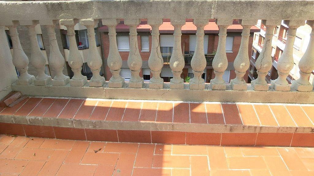 Ático-dúplex en alquiler en calle Independencia, La Sagrada Família en Barcelona - 316021302