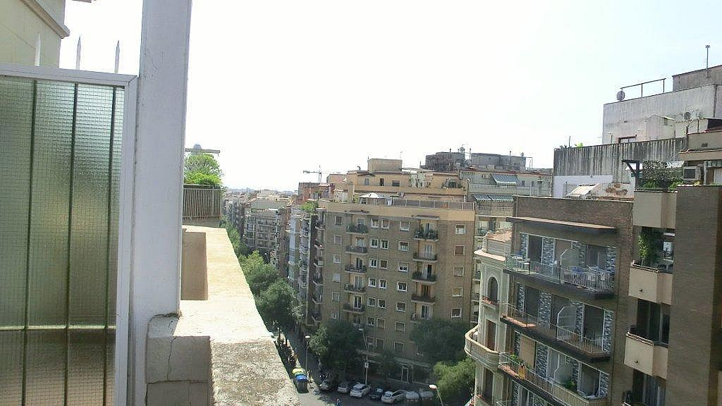 Ático-dúplex en alquiler en calle Independencia, La Sagrada Família en Barcelona - 316021304