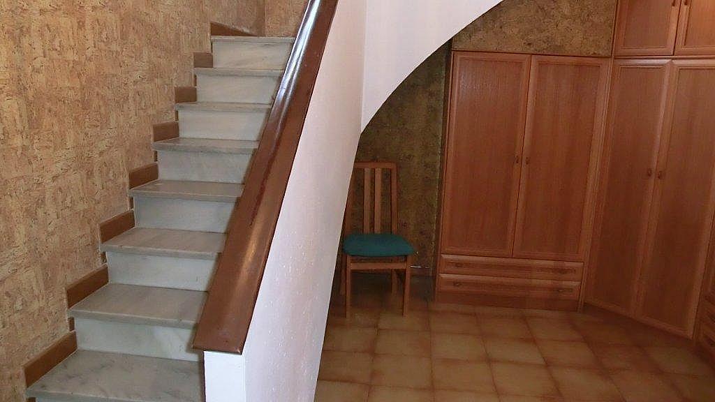 Ático-dúplex en alquiler en calle Independencia, La Sagrada Família en Barcelona - 316021314