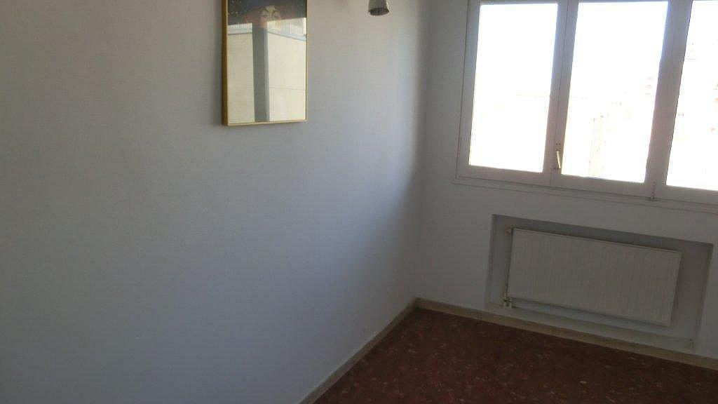 Piso en alquiler en calle Escolrial, La Salut en Barcelona - 326243763