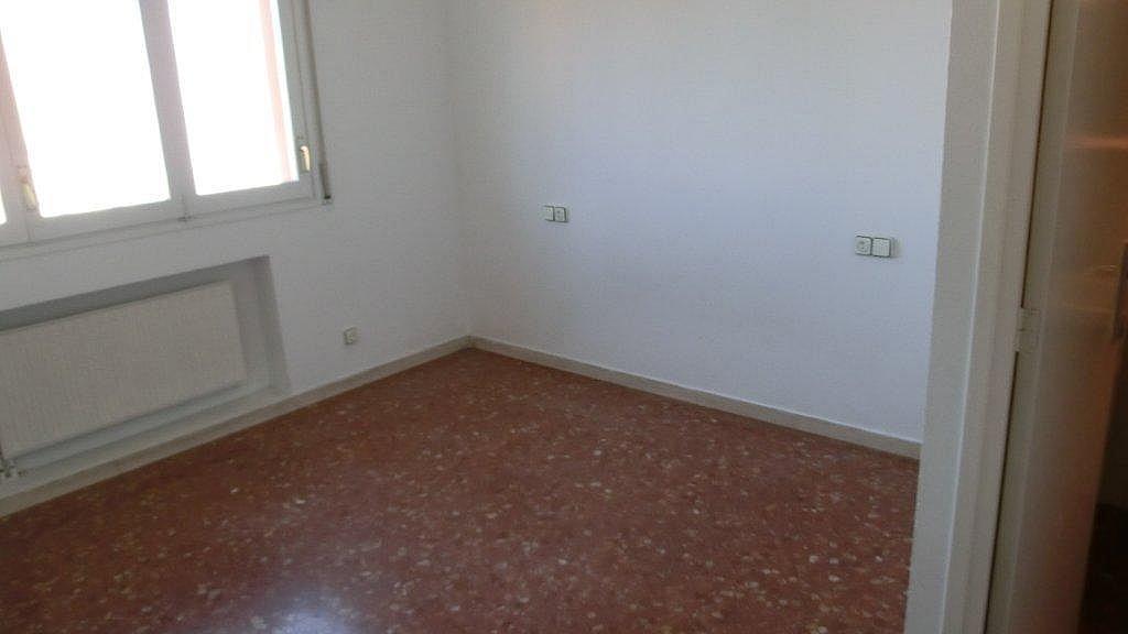 Piso en alquiler en calle Escolrial, La Salut en Barcelona - 326243765