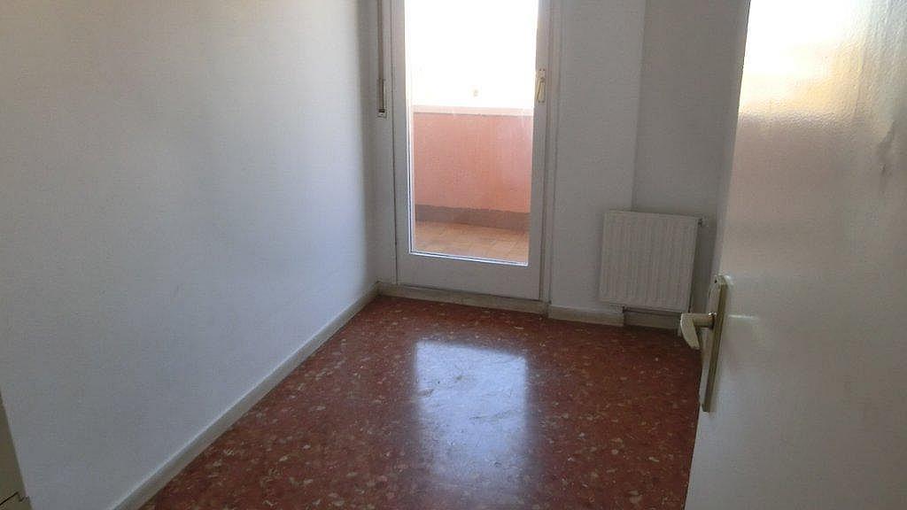 Piso en alquiler en calle Escolrial, La Salut en Barcelona - 326243781