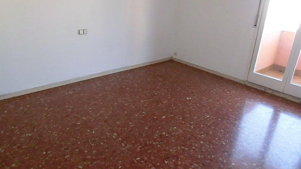 Piso en alquiler en calle Escolrial, La Salut en Barcelona - 326243783