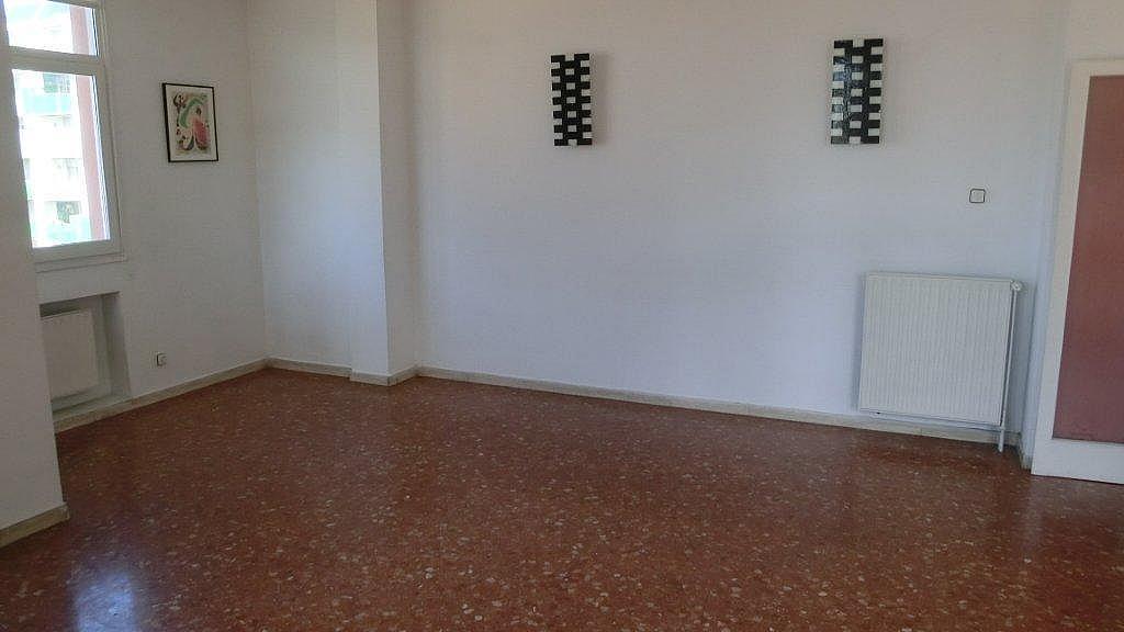 Piso en alquiler en calle Escolrial, La Salut en Barcelona - 326243797