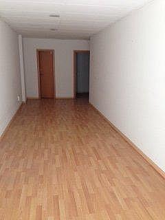 Local en alquiler en calle Robrenyo, Sants-montjuïc en Barcelona - 203308421