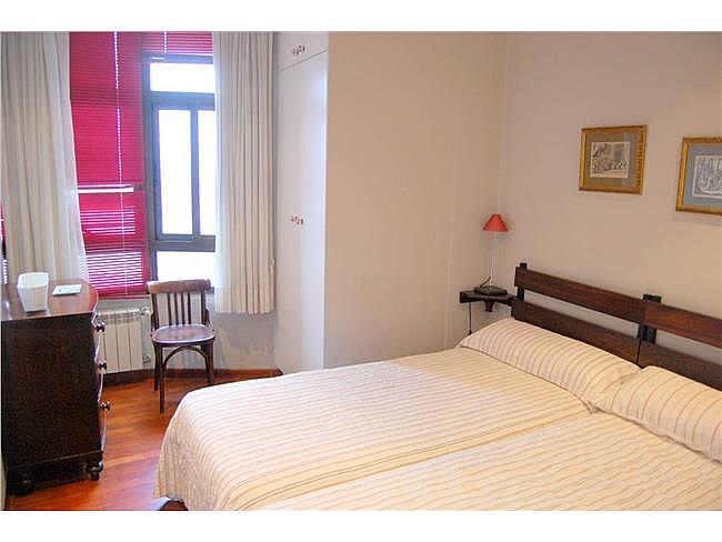 Piso en alquiler en Falperra-Santa Lucía en Coruña (A) - 335039081