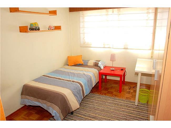 Piso en alquiler en Ciudad Jardín en Coruña (A) - 304735663