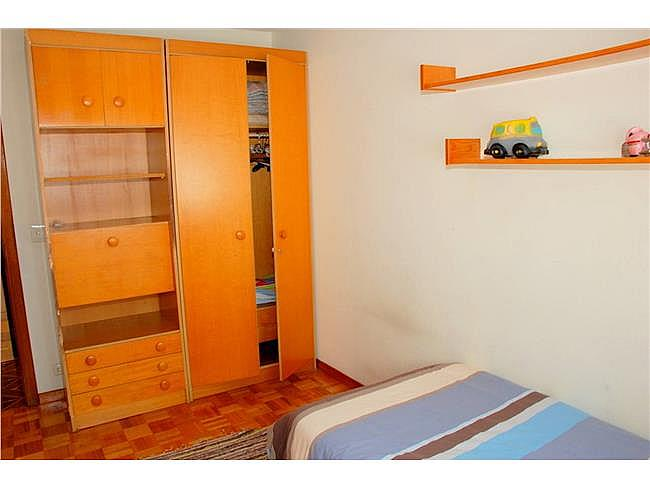 Piso en alquiler en Ciudad Jardín en Coruña (A) - 304735669