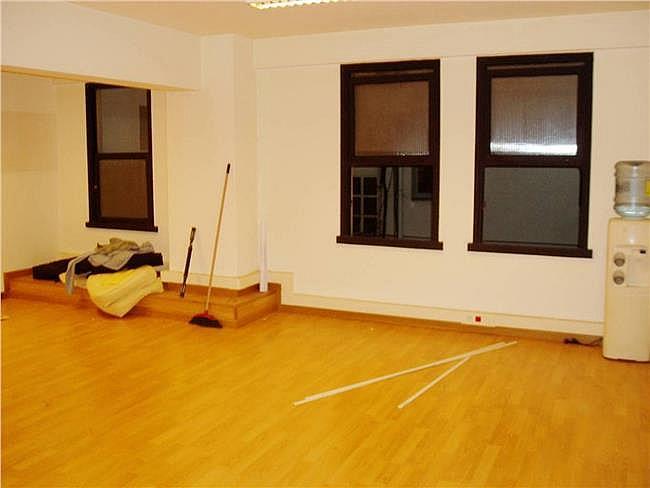 Oficina en alquiler en Centro-Juan Florez en Coruña (A) - 335031881