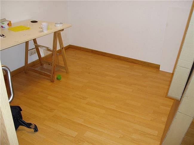 Oficina en alquiler en Centro-Juan Florez en Coruña (A) - 335031884