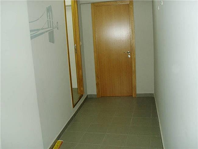Oficina en alquiler en Centro-Juan Florez en Coruña (A) - 335031893