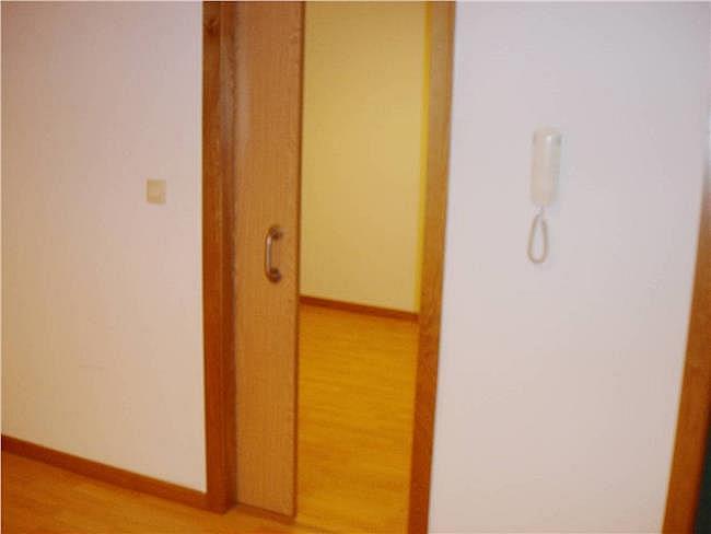 Oficina en alquiler en Centro-Juan Florez en Coruña (A) - 335031896