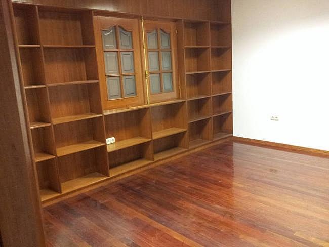 Local comercial en alquiler en Ensanche en Coruña (A) - 335035796