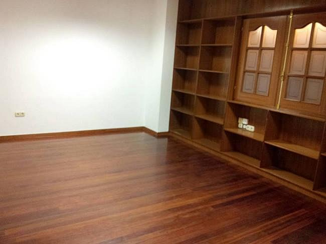 Local comercial en alquiler en Ensanche en Coruña (A) - 335035799