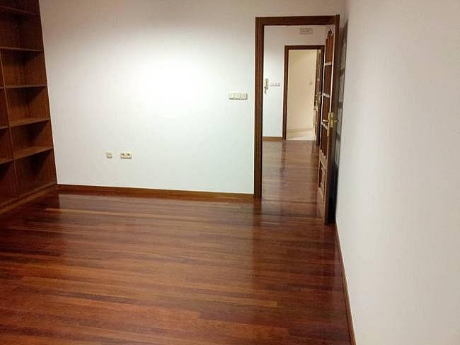 Local comercial en alquiler en Ensanche en Coruña (A) - 335035802