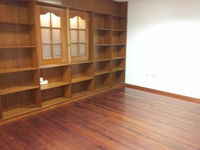 Local comercial en alquiler en Ensanche en Coruña (A) - 335035805