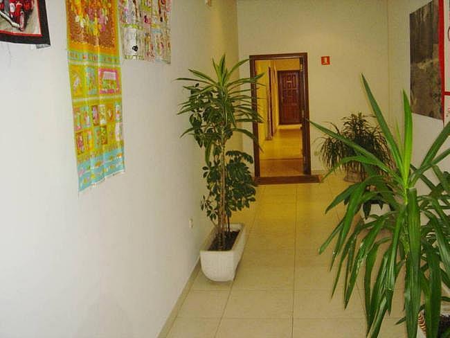 Local comercial en alquiler en Ensanche en Coruña (A) - 335035820