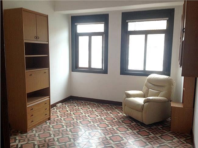Piso en alquiler en Los Castros-Castrillón-Eiris en Coruña (A) - 313500286
