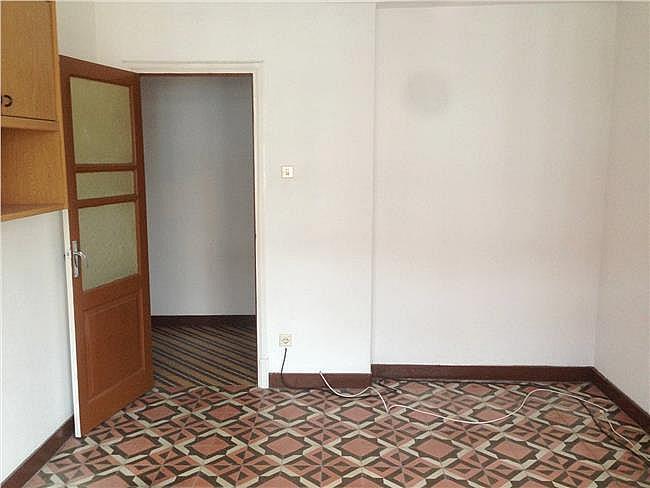 Piso en alquiler en Los Castros-Castrillón-Eiris en Coruña (A) - 313500292