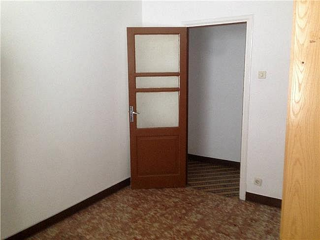 Piso en alquiler en Los Castros-Castrillón-Eiris en Coruña (A) - 313500310