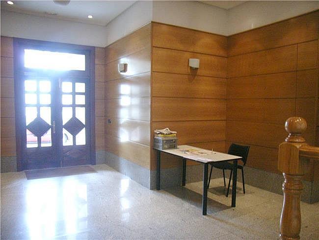 Piso en alquiler en Cuatro Caminos-Plaza de la Cubela en Coruña (A) - 317922540
