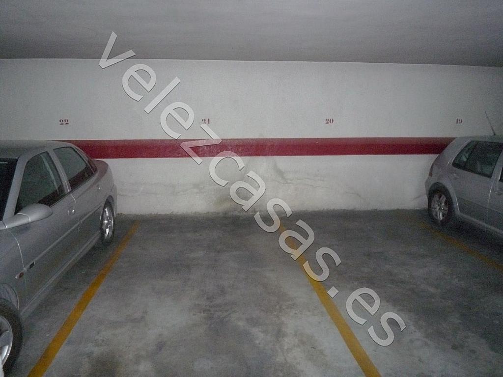 Piso en alquiler en calle Cenes de la Vega, Cenes de la Vega - 249994276