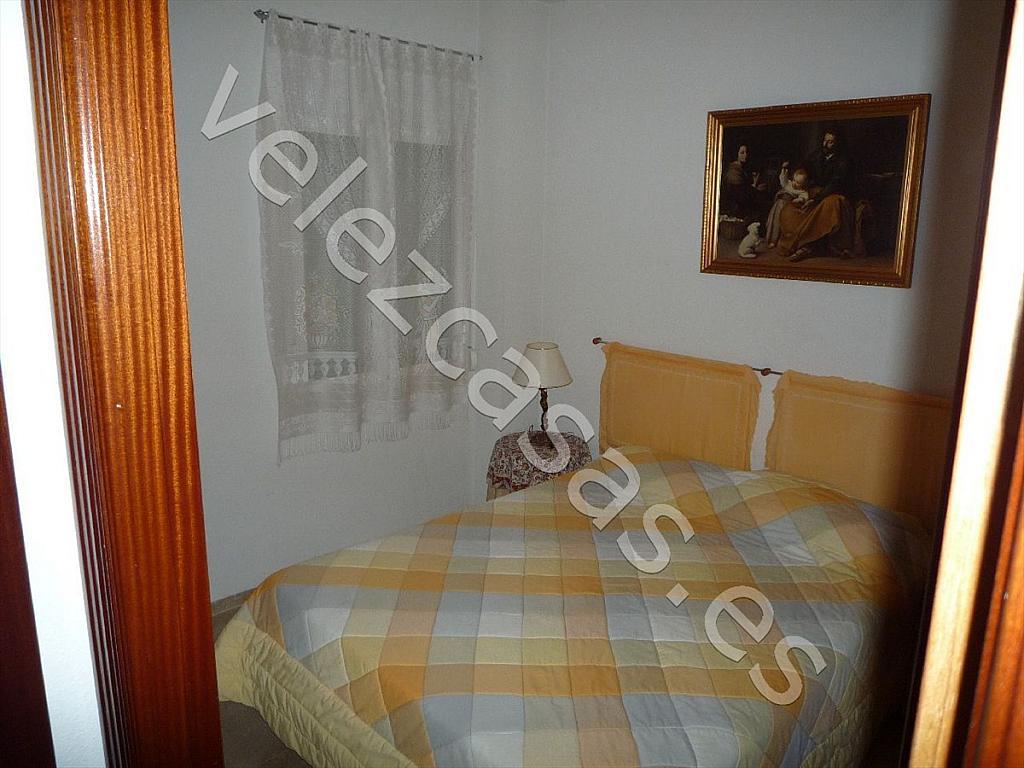 Piso en alquiler en calle Cenes de la Vega, Cenes de la Vega - 249994279