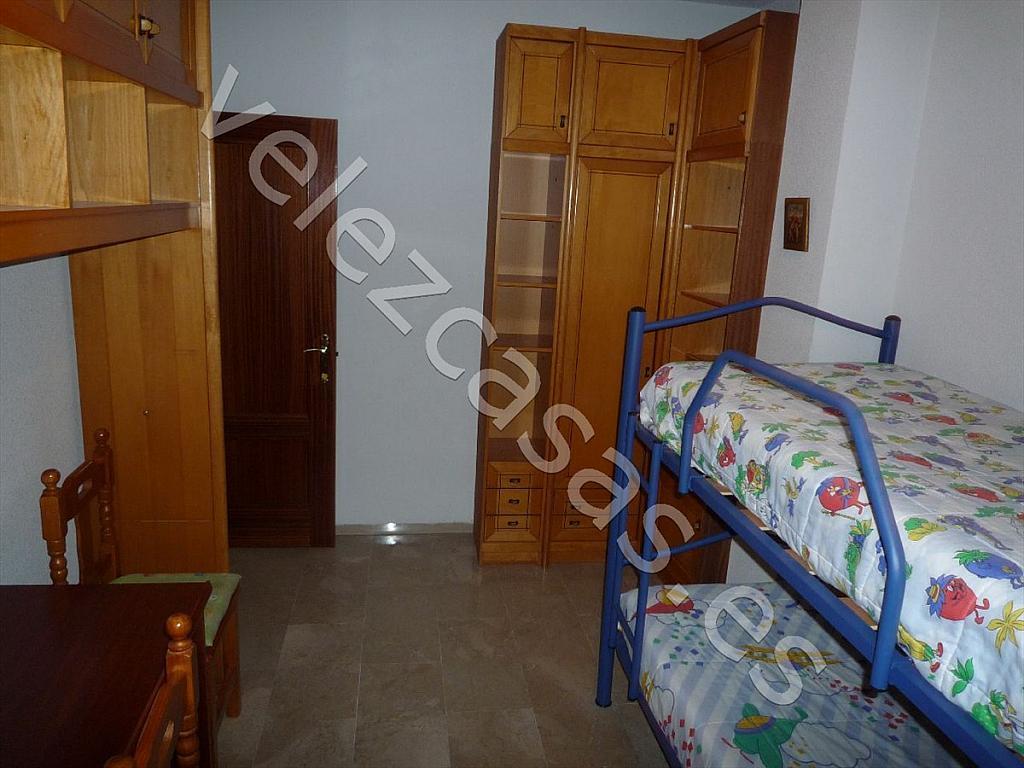 Piso en alquiler en calle Cenes de la Vega, Cenes de la Vega - 249994281