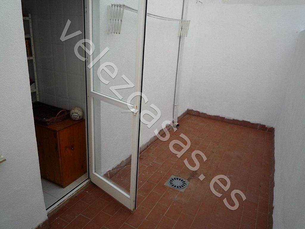 Piso en alquiler en calle Cenes de la Vega, Cenes de la Vega - 249994297