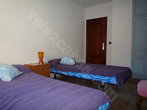 Piso en alquiler en calle Cenes de la Vega, Cenes de la Vega - 267621708