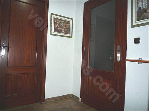 Piso en alquiler en calle Cenes de la Vega, Cenes de la Vega - 267621710