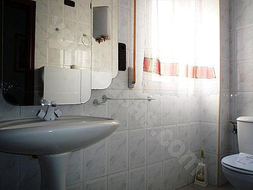 Piso en alquiler en calle Cenes de la Vega, Cenes de la Vega - 267621712