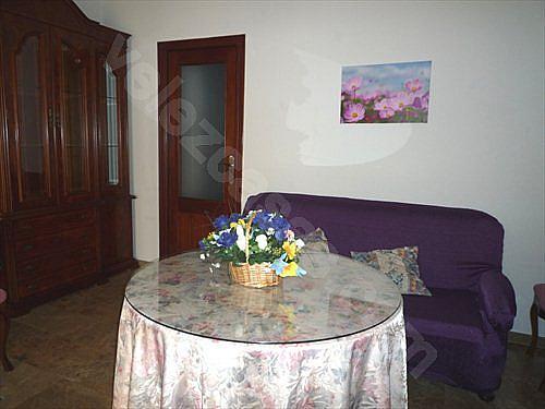 Piso en alquiler en calle Cenes de la Vega, Cenes de la Vega - 267621731