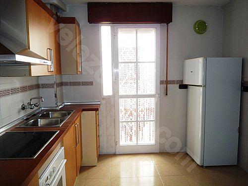 Piso en alquiler en calle Cenes de la Vega, Cenes de la Vega - 267621748