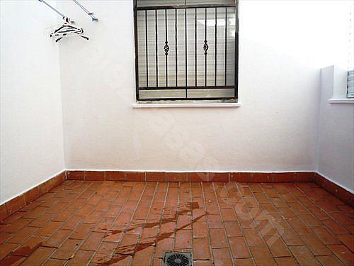 Piso en alquiler en calle Cenes de la Vega, Cenes de la Vega - 267621753