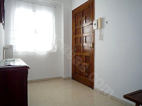 Piso en alquiler en calle Cenes de la Vega, Cenes de la Vega - 267621761