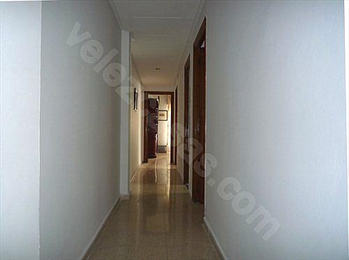 Piso en alquiler en calle Cenes de la Vega, Cenes de la Vega - 267621762